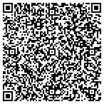 QR-код с контактной информацией организации ТРЕЙД-СТАТУС И С ПРОИЗВОДСТВЕННАЯ ФИРМА