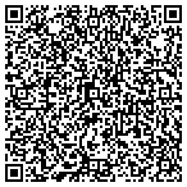 QR-код с контактной информацией организации АДОНИС-БИБЛ, ООО