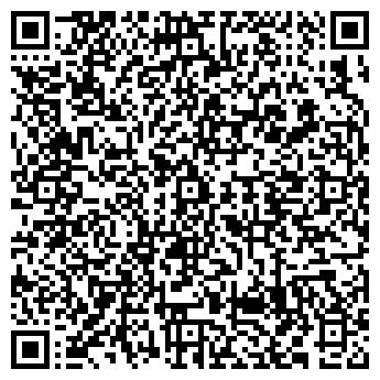 QR-код с контактной информацией организации КОШЕНКОВ С.Е. ИП