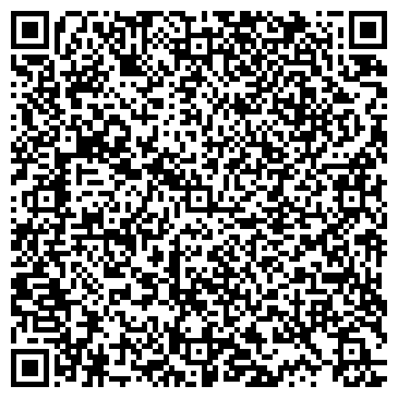 QR-код с контактной информацией организации СЕРВИС-ЕНИСЕЙ, ООО