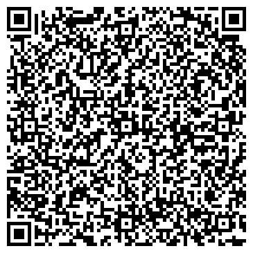 QR-код с контактной информацией организации ПРОТЕЗНО-ОРТОПЕДИЧЕСКОЕ, ГУП