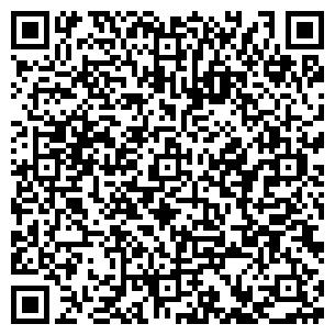 QR-код с контактной информацией организации ПЕНТАР, ЗАО