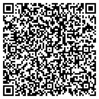 QR-код с контактной информацией организации КОМСОМОЛЬСКОЕ, ЗАО
