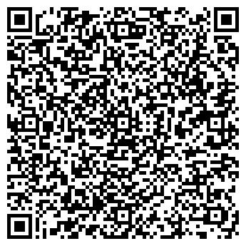 QR-код с контактной информацией организации ЛАНТА-БАНК КУЙБЫШЕВСКИЙ