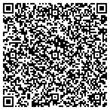 QR-код с контактной информацией организации КУЙБЫШЕВ РАСЧЕТНО-КАССОВЫЙ ЦЕНТР