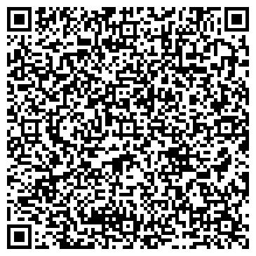 QR-код с контактной информацией организации КУЙБЫШЕВСКИЙ ЗАВОД КЕРАМЗИТОБЕТОННЫХ ИЗДЕЛИЙ, ОАО