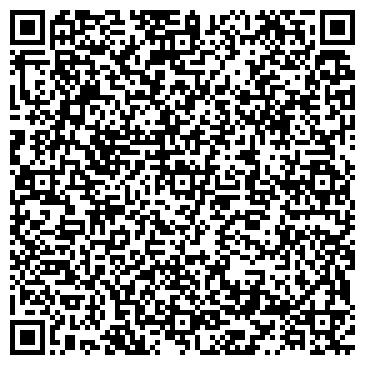 QR-код с контактной информацией организации КУЙБЫШЕВСКИЙ ХИМИЧЕСКИЙ ЗАВОД, ГУП