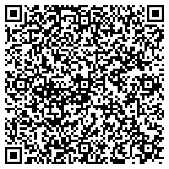 QR-код с контактной информацией организации СБ РФ № 5966 КУЙБЫШЕВСКОЕ