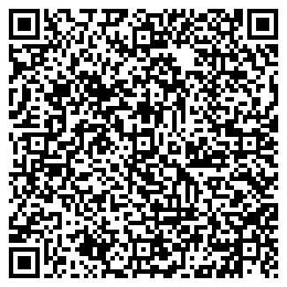 QR-код с контактной информацией организации ТЫВАРЫБХОЗ, ООО