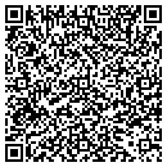 QR-код с контактной информацией организации АГРОЗАПЧАСТЬ