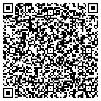 QR-код с контактной информацией организации РЕСАГРОТЕХЦЕНТР, ГУП