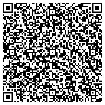 QR-код с контактной информацией организации ЧЕЧЕК КЫЗЫЛСКОЕ МУНИЦИПАЛЬНОЕ ПРЕДПРИЯТИЕ