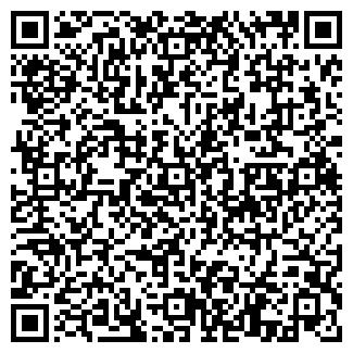 QR-код с контактной информацией организации ОПТ И РОЗНИЦА