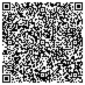 QR-код с контактной информацией организации СТАНЦИЯ ЗАЩИТЫ РАСТЕНИЙ ПО РЕСПУБЛИКЕ ТЫВА, ФГУ