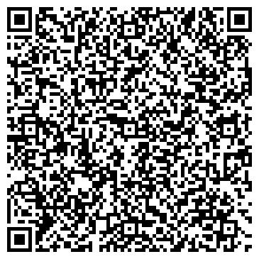 QR-код с контактной информацией организации ГОСУДАРСТВЕННЫЙ КОМИТЕТ ПО СТАТИСТИКЕ РЕСПУБЛИКИ ТЫВА