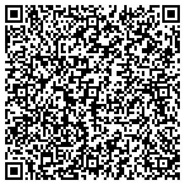 QR-код с контактной информацией организации ЦЕНТР ПО ЦЕНООБРАЗОВАНИЮ В СТРОИТЕЛЬСТВЕ