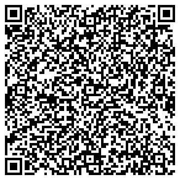 QR-код с контактной информацией организации РЕСПУБЛИКАНСКАЯ СТОМАТОЛОГИЧЕСКАЯ ПОЛИКЛИНИКА МИНЗДРАВА