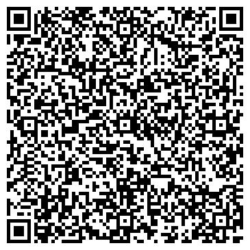 QR-код с контактной информацией организации КУЗНЕЦОВ СТЕФАН И К ЧУПТП