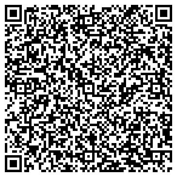 QR-код с контактной информацией организации СБ РФ КЫЗЫЛСКОЕ ОТДЕЛЕНИЕ N 8591