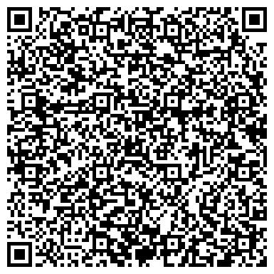 QR-код с контактной информацией организации СВЯЗЬ-БАНК МКБ РАЗВИТИЯ СВЯЗИ И ИНФОРМАТИКИ ТУВИНСКИЙ ФИЛИАЛ