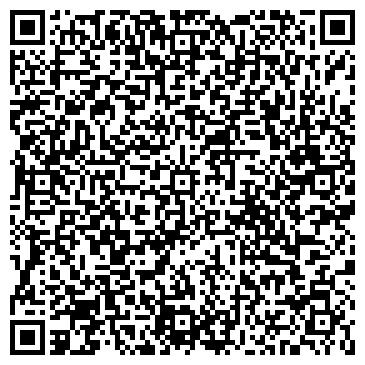 QR-код с контактной информацией организации ЗАВОД СТРОИТЕЛЬНЫХ ДЕТАЛЕЙ И КОНСТРУКЦИЙ, ОАО