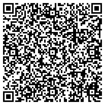 QR-код с контактной информацией организации ОТДЕЛСТРОЙ АРЕНДНОЕ МАЛОЕ, ГП