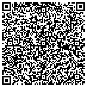 QR-код с контактной информацией организации УП КУЦАНОВ УЧТПП