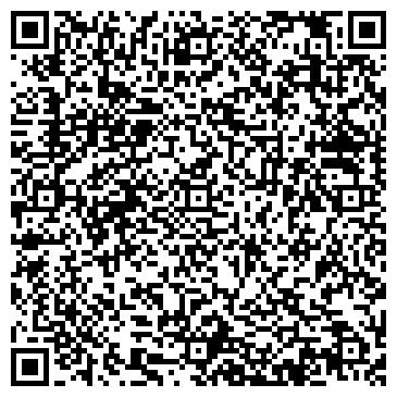 QR-код с контактной информацией организации УСЛУГИ ДОЧЕРНЕЕ ПРЕДПРИЯТИЕ