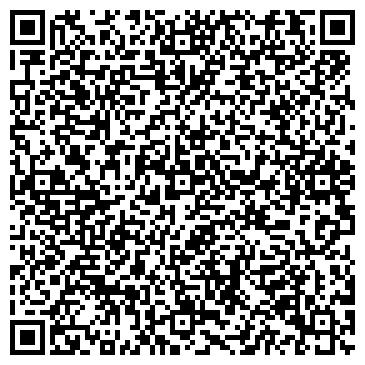 QR-код с контактной информацией организации РЕСПУБЛИКАНСКАЯ САНИТАРНО-ЭПИДЕМИОЛОГИЧЕСКАЯ СТАНЦИЯ
