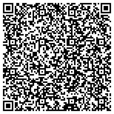 QR-код с контактной информацией организации ГОСУДАРСТВЕННАЯ НАЛОГОВАЯ ИНСПЕКЦИЯ ПО РЕСПУБЛИКЕ ТУВА