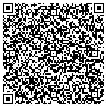 QR-код с контактной информацией организации КЫЗЫЛСКОЕ УПРАВЛЕНИЕ ОРОСИТЕЛЬНЫХ СИСТЕМ