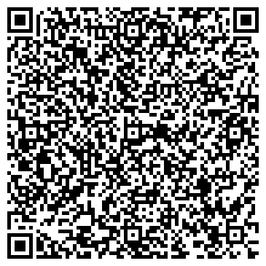 QR-код с контактной информацией организации ЛАБОРАТОРИЯ ВЕТЕРИНАРНАЯ ОБЛАСТНАЯ