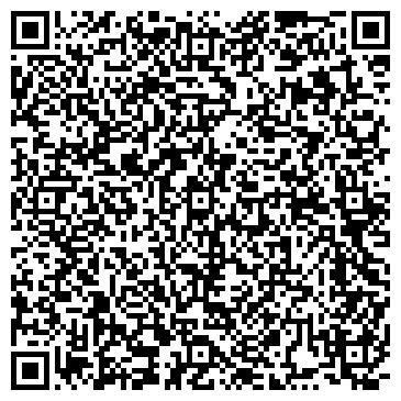 QR-код с контактной информацией организации КЫЗЫЛСКАЯ ШВЕЙНАЯ ФАБРИКА, ООО