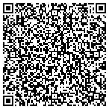 QR-код с контактной информацией организации ТЫВАСОЦБАНК КОММЕРЧЕСКИЙ БАНК