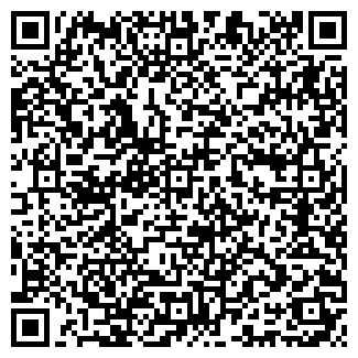 QR-код с контактной информацией организации ТЫВАСТРОЙСНАБ
