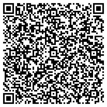 QR-код с контактной информацией организации ЛЕНТЫВАСТРОЙ, ГП