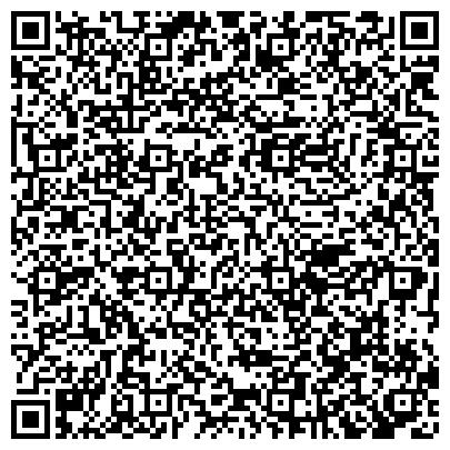 QR-код с контактной информацией организации РЕСПУБЛИКАНСКОЕ ГОСУДАРСТВЕННОЕ УЧРЕЖДЕНИЕ ТУВИНСКОЙ ВЕТЕРИНАРНОЙ ЛАБОРАТОРИИ