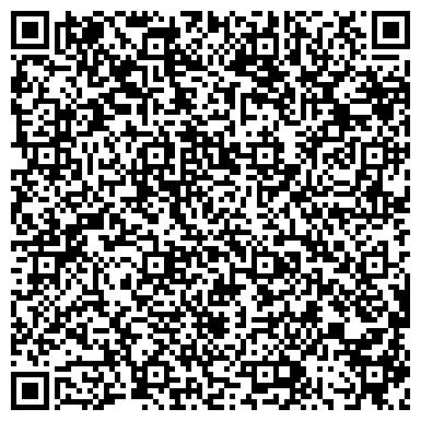 QR-код с контактной информацией организации УПРАВЛЕНИЕ ГОСУДАРСТВЕННОЙ ХЛЕБНОЙ ИНСПЕКЦИИ РЕСПУБЛИКИ ТЫВА