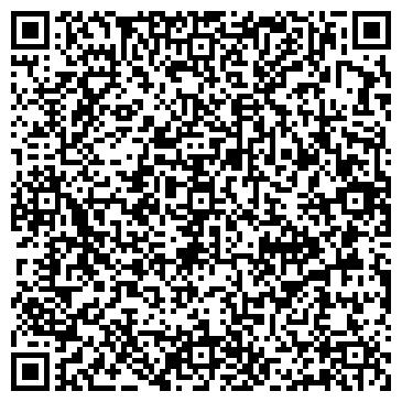 QR-код с контактной информацией организации СТРОИТЕЛЬНОЕ ГП ОТДЕЛА КАПИТАЛЬНОГО СТРОИТЕЛЬСТВА