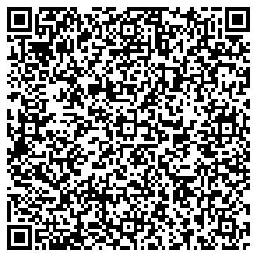 QR-код с контактной информацией организации РЕСПУБЛИКАНСКИЙ ДОМ САНИТАРНОГО ПРОСВЕЩЕНИЯ
