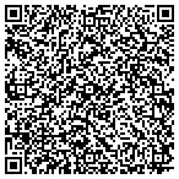 QR-код с контактной информацией организации КЫЗЫЛСКИЙ ГОСУДАРСТВЕННЫЙ ПЕДАГОГИЧЕСКИЙ ИНСТИТУТ