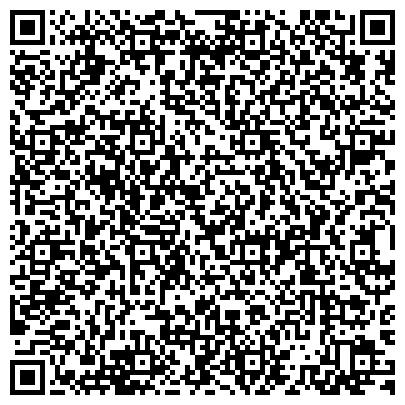 QR-код с контактной информацией организации АССОЦИАЦИЯ АРАТСКИХ КРЕСТЬЯНСКИХ (ФЕРМЕРСКИХ) ХОЗЯЙСТВ И СЕЛЬХОЗКООПЕРАТИВОВ РЕСПУБЛИКИ ТУВА