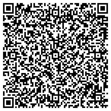QR-код с контактной информацией организации СБ РФ № 7173 КЫЗЫЛСКОЕ ГОРОДСКОЕ