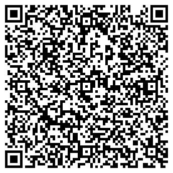 QR-код с контактной информацией организации ВОСТОЧНЫЕ САЯНЫ КОЛХОЗ