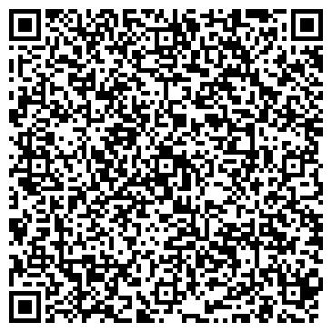 QR-код с контактной информацией организации КЯХТИНСКОЕ ПРОТИВОЧУМНОЕ ОТДЕЛЕНИЕ