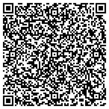 QR-код с контактной информацией организации ЛЕСОХОЗЯЙСТВЕННОЕ ПО Г.МОГИЛЕВСКОЕ