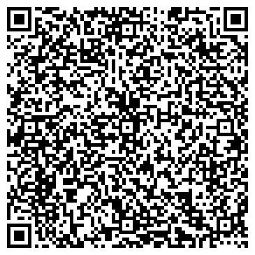 QR-код с контактной информацией организации Отдел ЖКХ и инфраструктуры