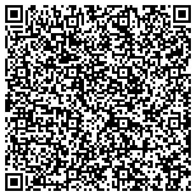 QR-код с контактной информацией организации УПРАВЛЕНИЕ ВЕТЕРИНАРИИ РЕСПУБЛИКИ БУРЯТИЯ  Кяхтинский филиал