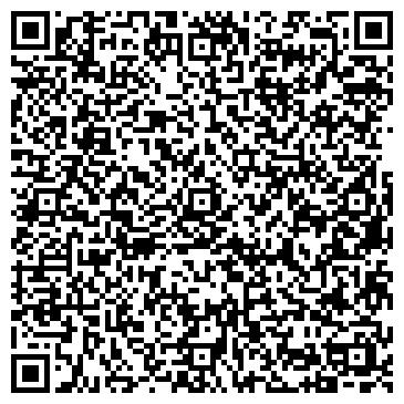 QR-код с контактной информацией организации БОЛЬШЕЛУГСКОЕ ОБЪЕДИНЕНИЕ КРЕСТЬЯНСКИХ ХОЗЯЙСТВ