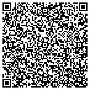 QR-код с контактной информацией организации ХОРОНХОЙСКИЙ КОМБИКОРМОВЫЙ ЗАВОД